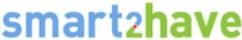 Smart2Have logo