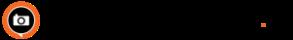 Camera tweedehands logo