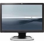 Refurbished monitor