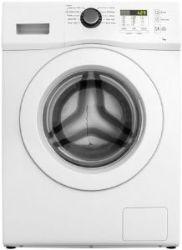 Refurbished wasmachine
